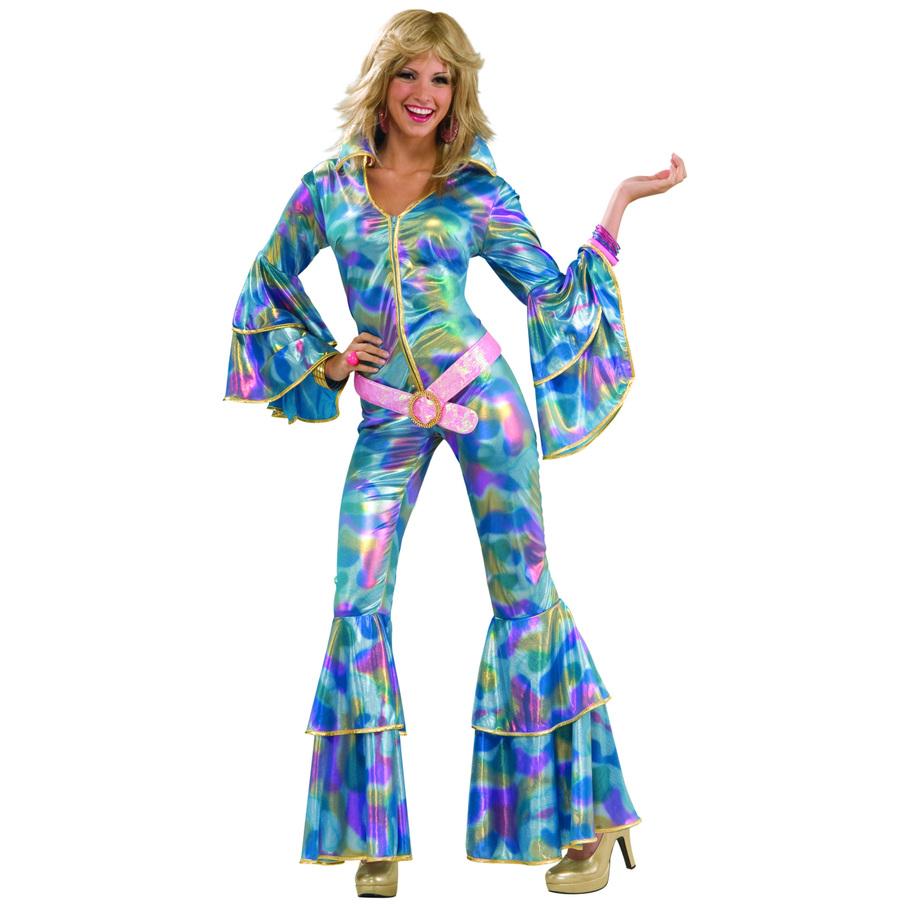 cheap 90s fancy dress ideas
