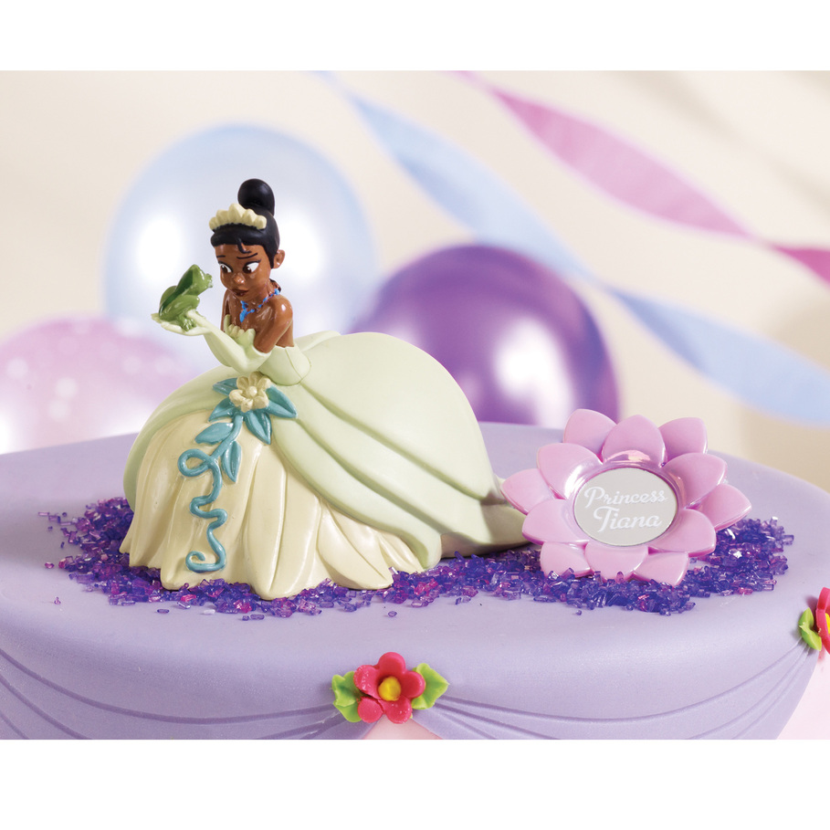 Disney Cake Decorations Princess : disney princess cake toppers Quotes