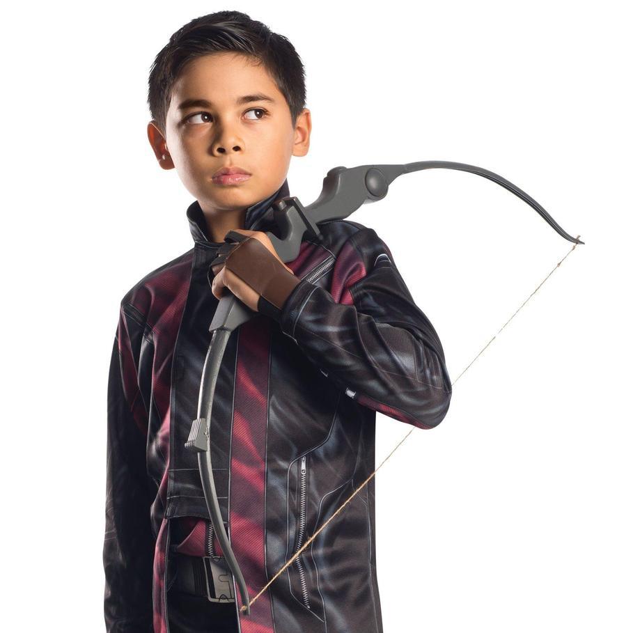 Hawkeye Bow and Arrow Set -Avengers 2Hawkeye Avengers Bow And Arrow