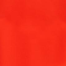 Red Jumbo Gift Wrap