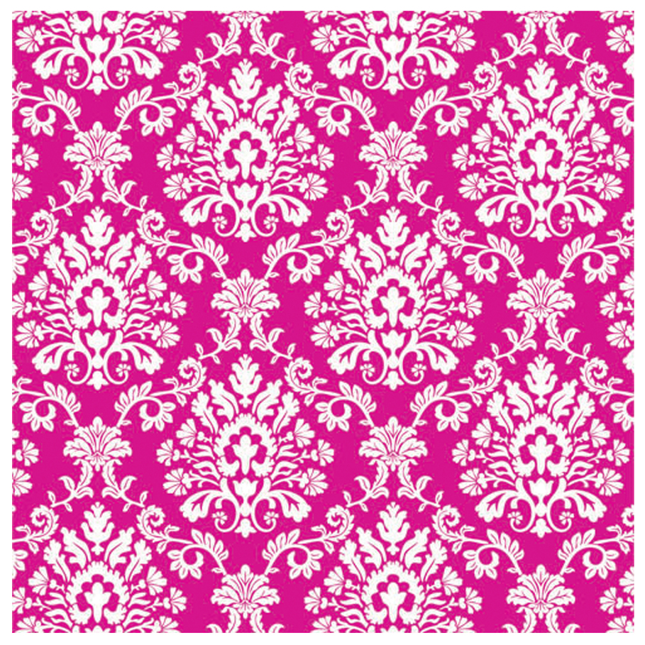 hello kitty balloon dreams description wrapping paper - Pink Christmas Wrapping Paper