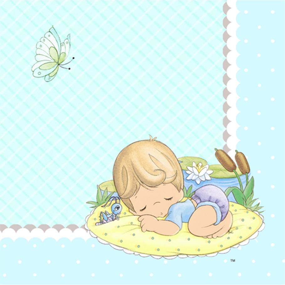 imagenes los precious moments baby shower imagui car tuning