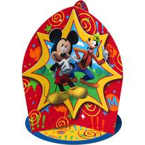 Disney Mickey Fun and Friends Centerpiece