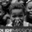 Pure Mission