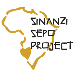 Sinanzi Sepo Project