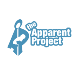 Apparent Project