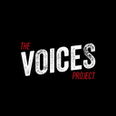The Voices Project - One Time Donations