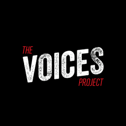 The Voices Project - Monthly Recurring Donations