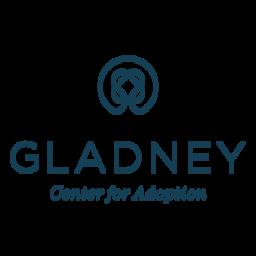 Gladney Center for Adoption (Home Office)