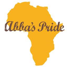 Abba's Pride Child Sponsorship
