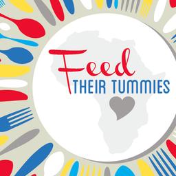 Feed Their Tummies
