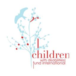 Children with Disabilities Fund International