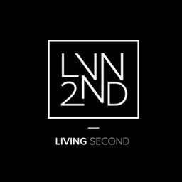 Living Second