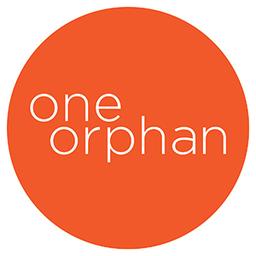 AMERICA WORLD/ONE ORPHAN