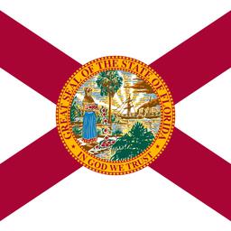 Florida 2018 A