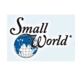 Small World Adoption
