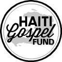 Haiti Gospel Fund