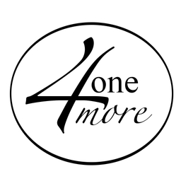 4onemore Banks Family Adoption