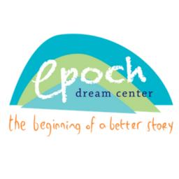 Epoch Dream Center