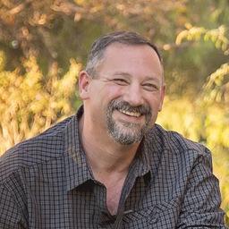 Dave Brodsky