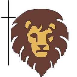 The Lion of Judah Academy