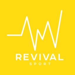 Revival Sport Inc.