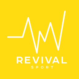 Revival Sport Recurring Donations