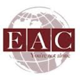 EUROPEAN ADOPTION CONSULTANTS INC