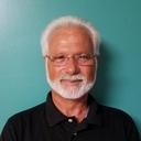 Gary Hannabass
