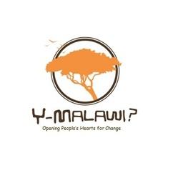 Y-Malawi