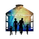 THE HOUSE OF HAPPINESS INC