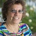 Frances Torres Lochen