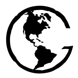 The Global Mission