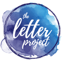 The Letter Project: International Day of the Girl