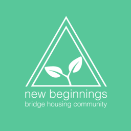 New Beginnings Community