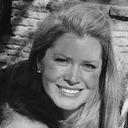 Julie Theis