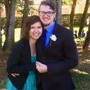 Tyler & Emily Robbert