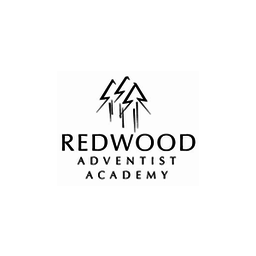 Redwood Adventist Academy