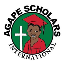 Agape Scholars International