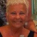 Karen Sprague