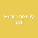 MamaBaby Haiti 2018
