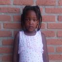 Queen Teta