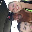 Sanderlin Family