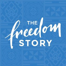 The Freedom Story End of Year Matching Campaign