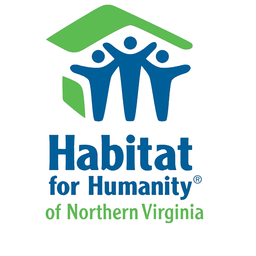 Habitat for Humanity of Northern Virginia