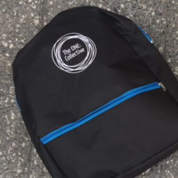 T1C's Backpack Fund