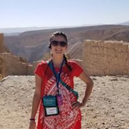 Savannah Wilson's fundraiser for Puerto Maldanado, Peru - PE18C