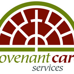 Covenant Care Services, Inc.