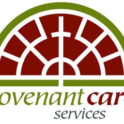 Covenant Care Services, Inc.