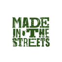 Made In The Streets – New Girls Dormitory